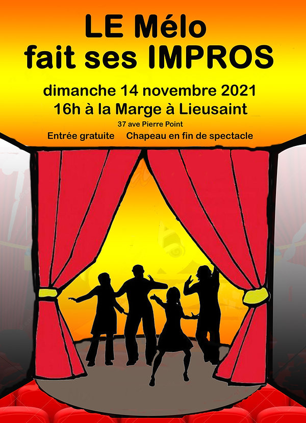 affiche sectacle impros.jpg