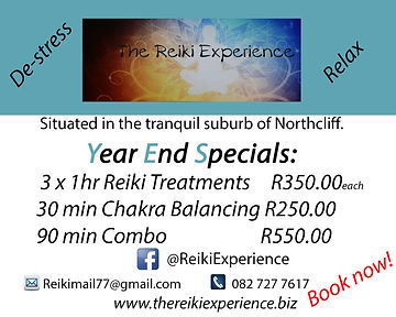 Reiki 4 x7cm Ad_October 2018_Year End sp