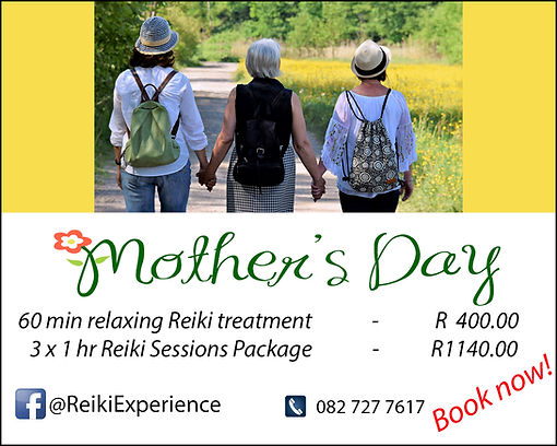 Mothers Day_Reiki 4 x7cm Ad_April 2021.j