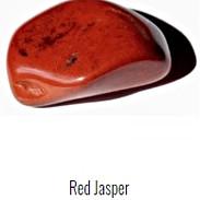 Red Jasper.jpg