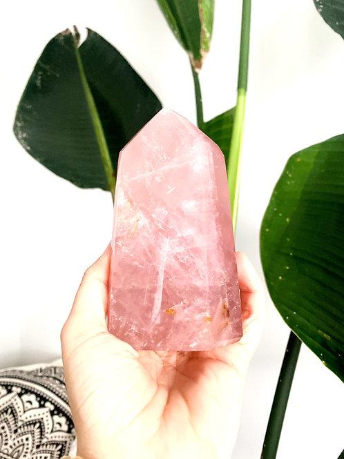 quartz rose tour XXlarge
