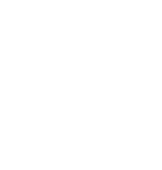 agentes_pop-01.png