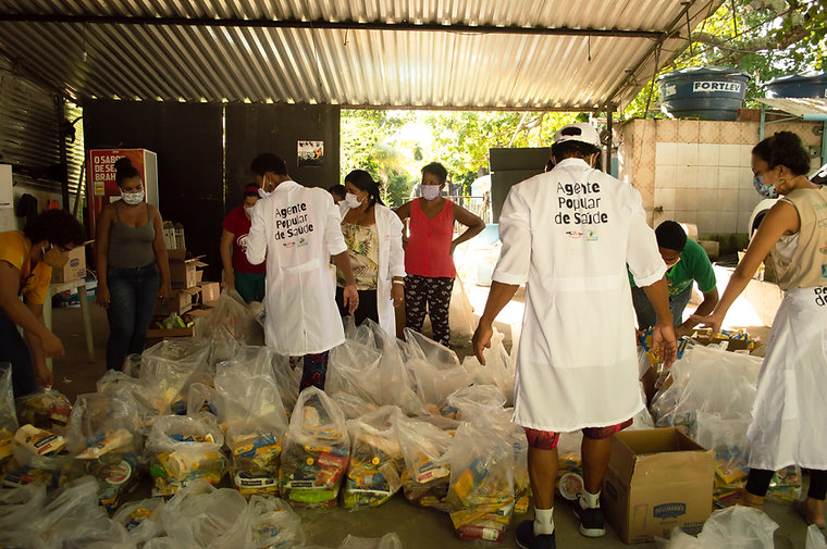 voluntariado 22 (41).jpg