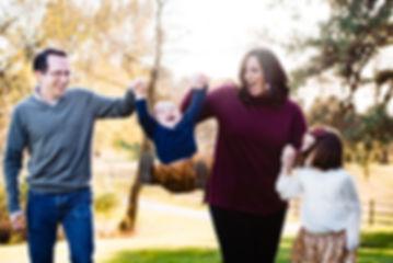 family-1-7.jpg