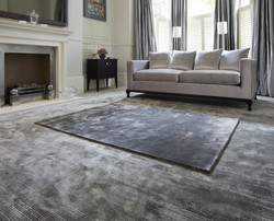 Carpets-Page-Main-Image