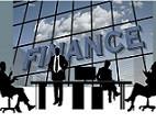 Diferença entre um assessor e um gerente de banco
