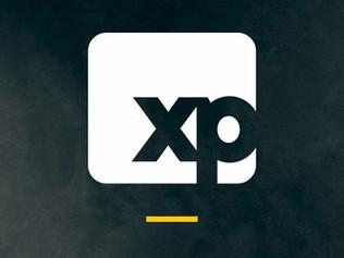 O que é a XP?