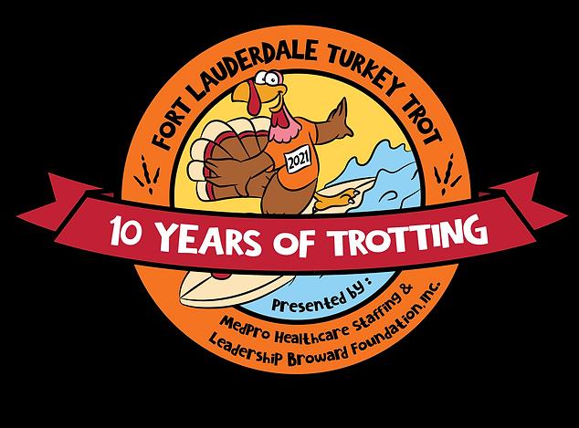 Turkey Trot Medal.png