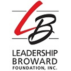 LBF-Logo-small.png