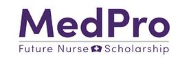 Turkey-Trot-Nurse-Scholarship-logo-300x97.png