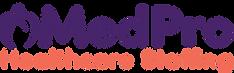 MedPro-Healthcare-Staffing-2020-Logo-color.png