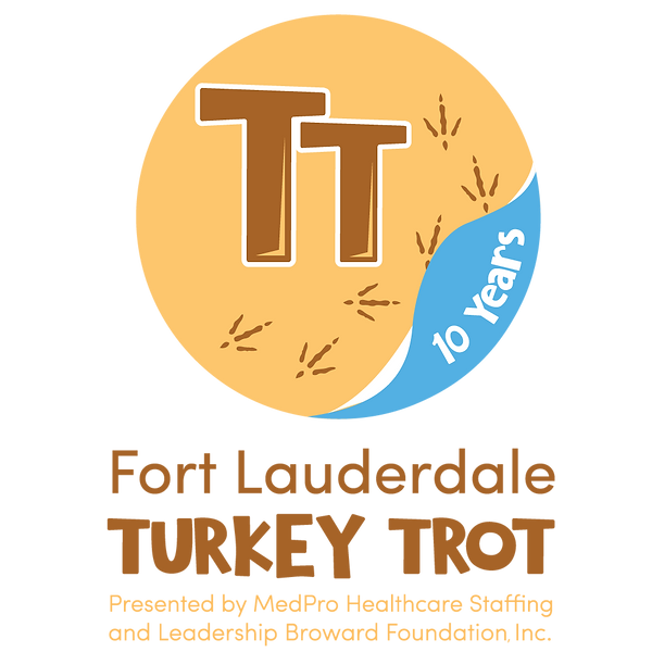 Turkey-Trot-Logo-and-Event-Name.png