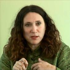 Gina Siluwa https://www.reveniralanatureensoi.com/ info@reveniralanatureensoi.com