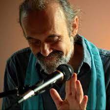 Jean-Bruno Gagnon  Productions Videodream Sutton, QC  450-830-4090  videodream.sitew.ca  productionsvideodream@gmail.com