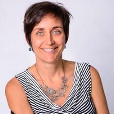 Ève-Marie Arcand, Dentiste holistique, www.cliniquedentairegalt.com  drearcand@cliniquedentairegalt.com  819-566-2578 poste2