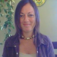 Nathalie Lavallée, communications, poussieres.detoiles@live.ca