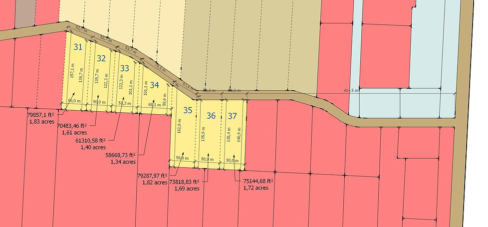 PLP-phase A plans pour arpenteur 14-09-21.jpg
