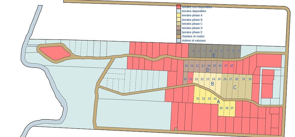 plan terrains 17-09-21.jpg