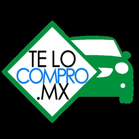 TELOCOMPRO.png