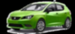 Seat-Ibiza-1.png