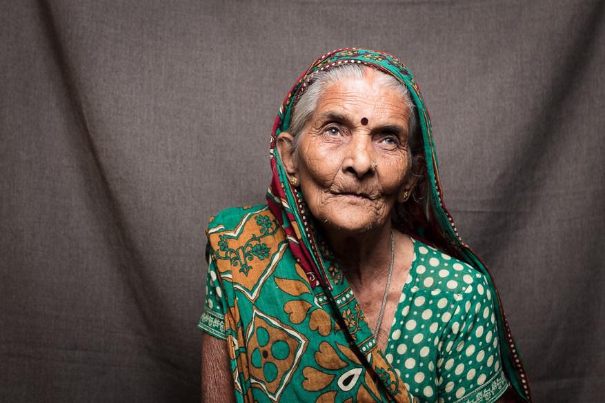 21Feb16-Portraits-New Delhi-125150.jpg