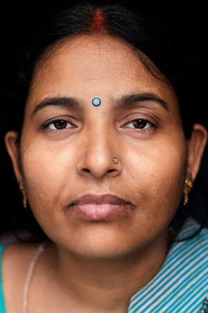 20130626-Faces-Portrait-Delhi-141743_pp.