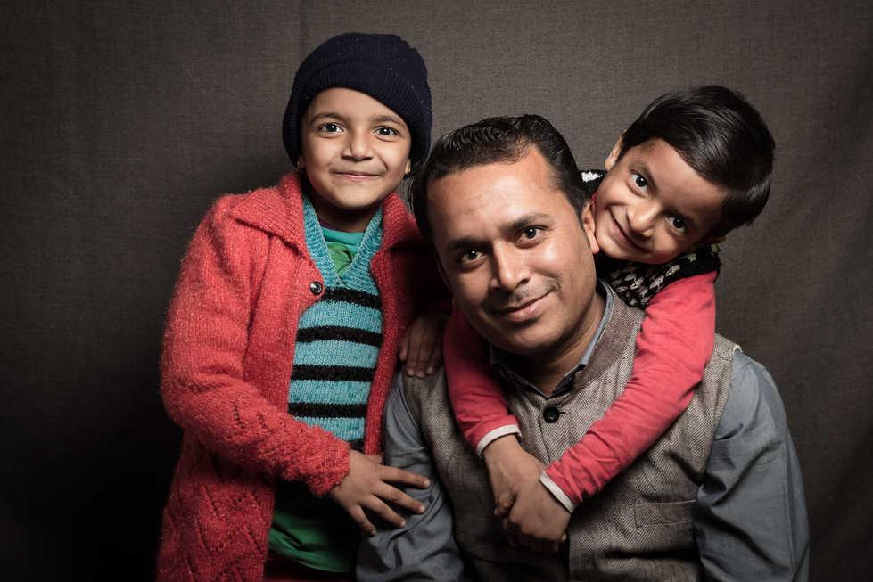 23Jan16-Portraits-New Delhi-141315.jpg