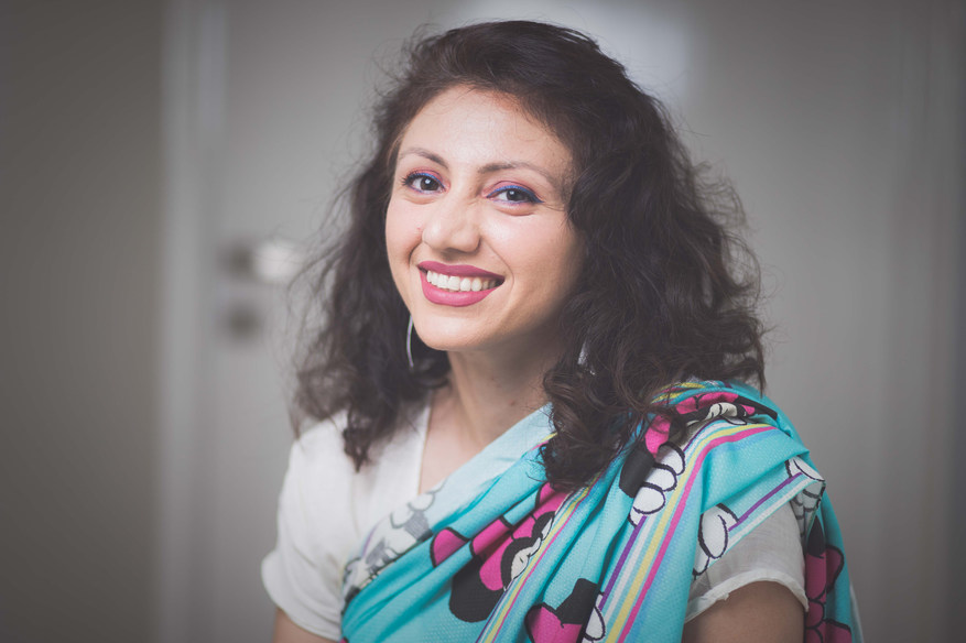 20190629-Zoya Portraits-Gurgaon-133032.j