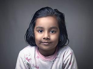 Portrait_20200213_Kids_09.jpg