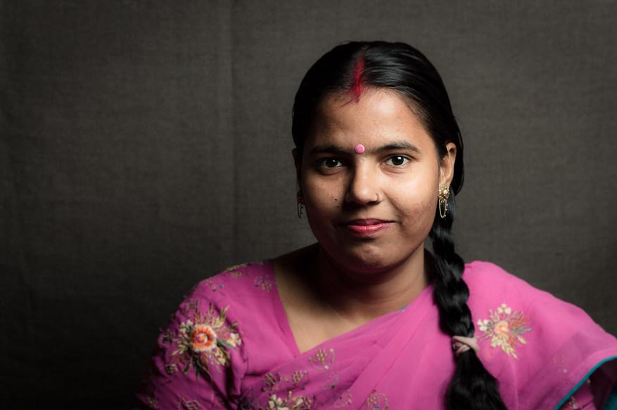 23Jan16-Portraits-New Delhi-135254.jpg