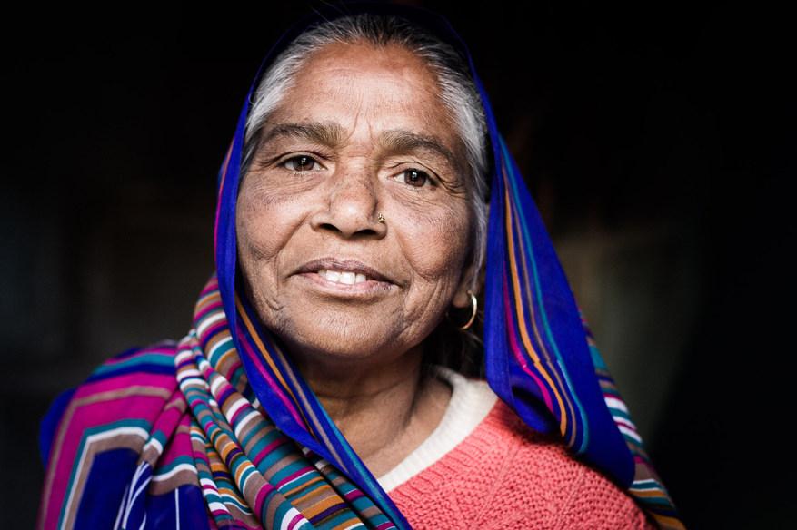 20130120-WORKING WOMAN OF INDIA--153842.jpg