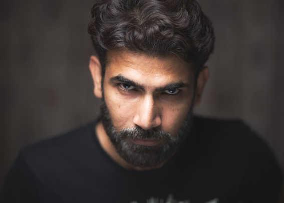 20190629-Portrait-Gurgaon-181316.jpg