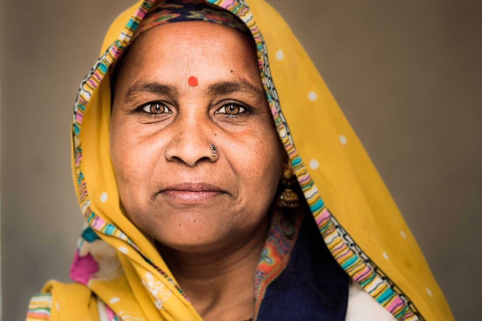 20130312-WORKING WOMEN OF INDIA--131831-