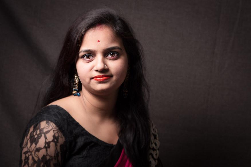 14Feb16-Portraits-New Delhi-175825.jpg