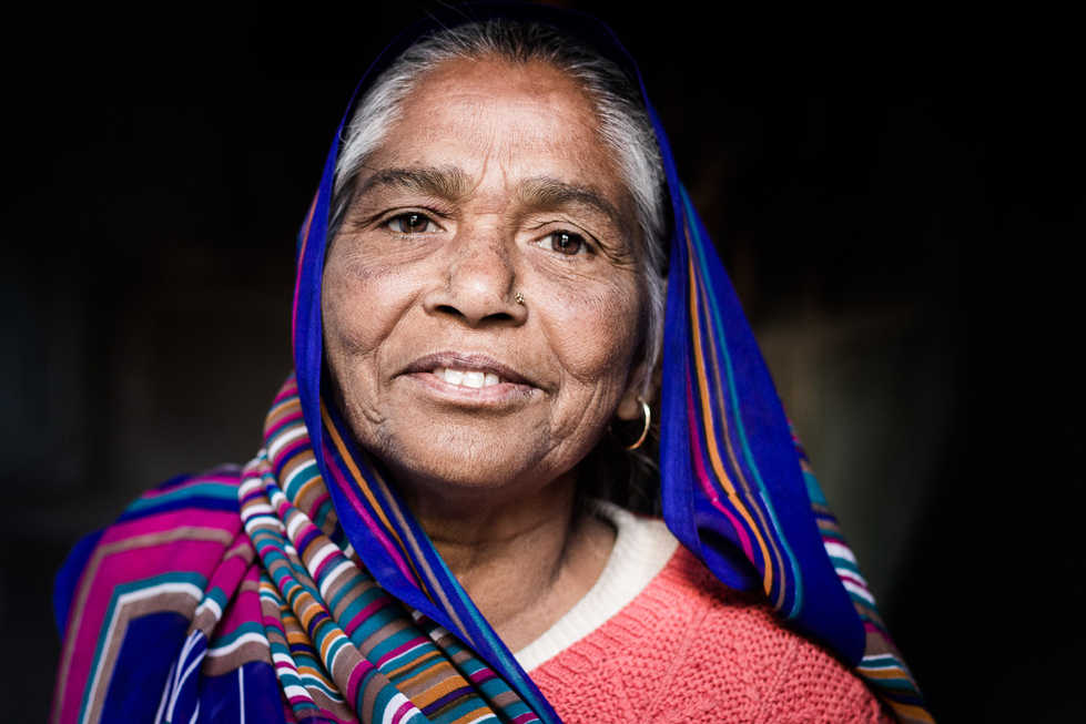 20130120-WORKING WOMAN OF INDIA--153842.