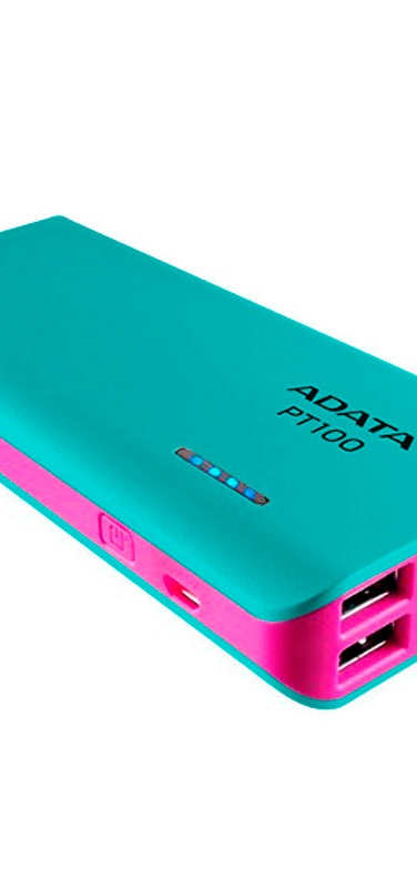 Power bank ADATA