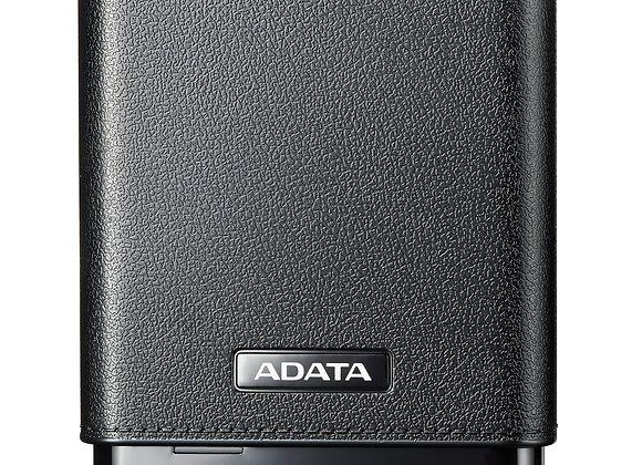 ADATA APV150-10000M-5V-CWH Power Bank, 10000mAp, color Negro