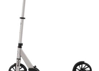 Razor  A5 Prime Scooter Silver
