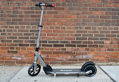 razor-eprime-electric-scooter.jpg