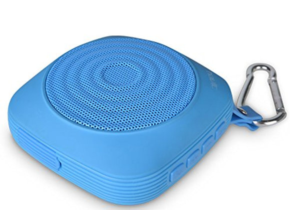 Havit Bocina Bluetooth Recarga Portatil Micro Hv-sk508bt - Azul