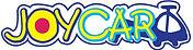 Logo Joycar.jpg
