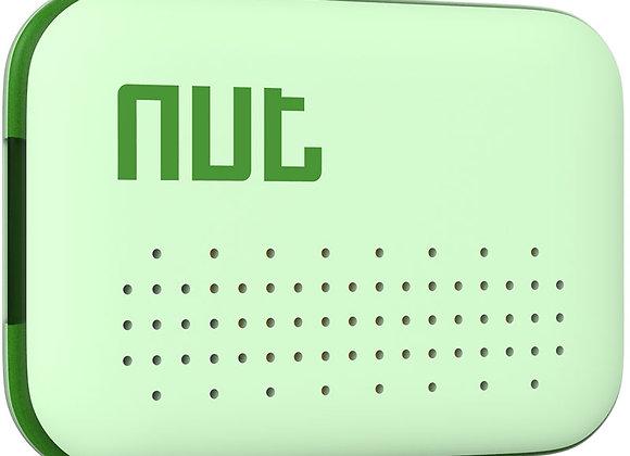 Nut Mini Localizador, Verde