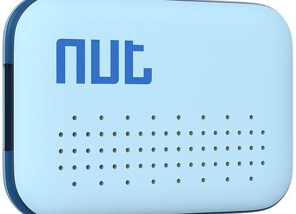Nut Mini Localizador, Azul