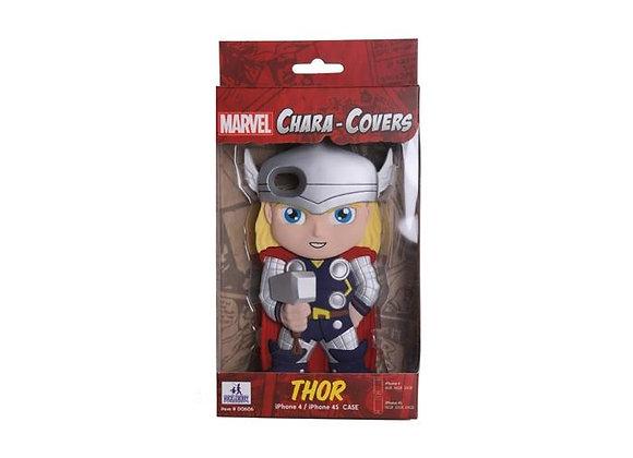 Case iPhone 4/4S Marvel-Thor