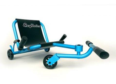Ezy Roller Azul