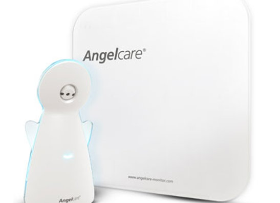 Angel Care /smartphone,movimientos,sonido y video