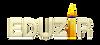 Logo-Transparência-1.png