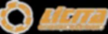 Logo LICITA.png