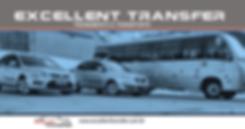 treinamento e transporte.png