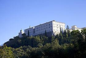 montecassino-16.jpg